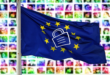 DSGVO 110x75 - DSGVO: VOV lanciert D&O-Datenschutzversicherung