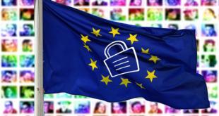 DSGVO 310x165 - DSGVO: VOV lanciert D&O-Datenschutzversicherung