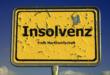 Insolvenz 110x75 - Umfrage: Steuerberater haften stärker bei Firmenpleiten