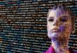 KI 110x75 - Studie: Künstliche Intelligenz zieht in die Versicherungsbranche ein