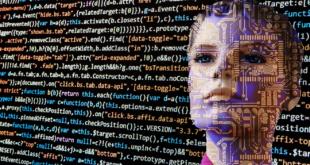 KI 310x165 - Studie: Künstliche Intelligenz zieht in die Versicherungsbranche ein
