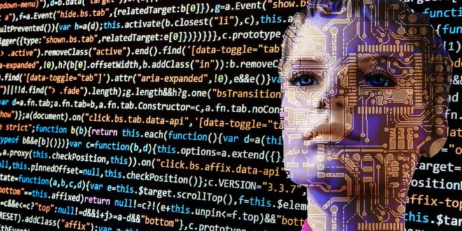 KI 660x330 - Studie: Künstliche Intelligenz zieht in die Versicherungsbranche ein