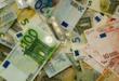 Euro 110x75 - Studie: Insolvenzverwalter bemängeln Zahlungsmoral der Versicherer