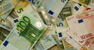 Euro 310x165 - Studie: Insolvenzverwalter bemängeln Zahlungsmoral der Versicherer