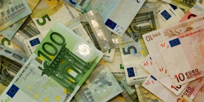 Euro 660x330 - Studie: Insolvenzverwalter bemängeln Zahlungsmoral der Versicherer
