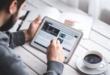 Digitalimage 110x75 - Studie: Versicherungsunternehmen haben kein gutes Digitalimage