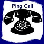 PingCall 150x150 - Betrug per Telefon: Ein Fall für die Versicherung?