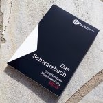 schwarzbuch 150x150 - Steuergeldverschwendung: Das Schwarzbuch